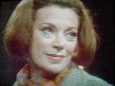 JuliaHoffman1967