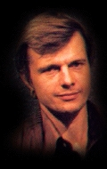 Willie Loomis